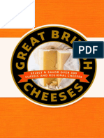 Great British Cheeses.pdf