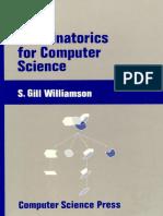 Combinatorics for Computer Science.pdf