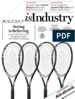 201706 Tennis Industry magazine