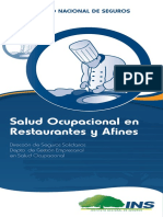 1006321RestaurantesyAfines_Web.pdf