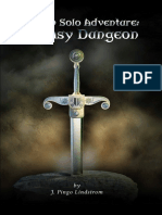 Random_Solo_Adventure_Fantasy_Dungeon_(EBOOK)_(11596208).pdf