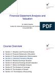 4_Standard Valuation Models (1)