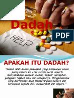 ANTI DADAH.pptx