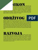 leksikon_odrzivog_razvoja.pdf