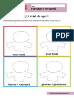 010-Fise-de-lucru-Dezvoltare-personala-autoportret.pdf