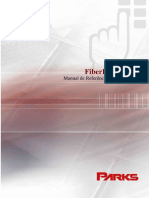 2608-01_Manual Português.pdf