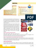 Role of Media1.pdf