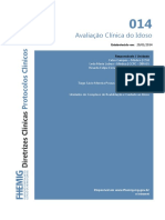 014_Avaliacao_Clinica_do_Idoso_07082014.pdf
