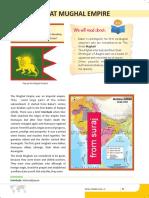 The Mughal Empire1.pdf