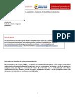 170331 Estandar Investigación Acc e Inc en DH
