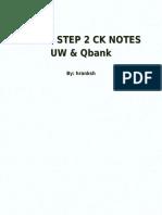 HRKANSH NOTES.pdf