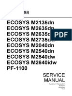 Sm Ecosysm2640idw Series Rev3 (3)
