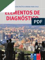 L3 Elementos de Diagnóstico