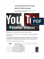 7dvidasaoenviarvdeosparayoutube-160804030002.pdf