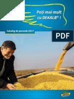 Porumb.pdf