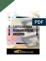 Cartilha-Paulista.pdf