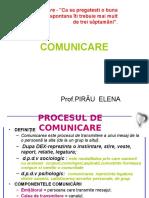 COMUNICARE PPT 1.ppt
