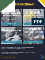 CURSOS E PARCERIAS.pdf