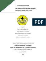 Posyandu.pdf