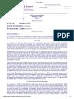 Segovia-Ribaya v. Lawsin, A.C. No. 7965, 13 November 2013