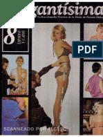 323804748-Elegantisima-8.pdf