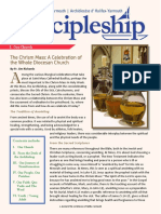 discipleship-journal---apr-2017