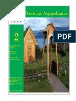 02 - Vikings Na Espanha