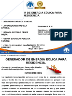 Formato Presentación Proyectos de Aula (Sustentacion-Estudiantes)_1 (1)
