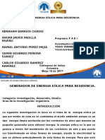 Formato Presentación Proyectos de Aula (Sustentacion-Estudiantes)_1 (1) (1)