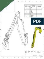 3DRetroescabadora.pdf