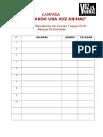 CAMPAÑA DE ALBERGUE DE ANIMALES.docx