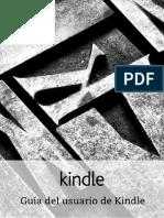 Guia_del_usuario_kindle.pdf
