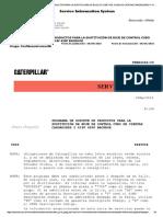 Programa de Soporte de Productos Para l...Vadora - Tebe4466 - Del Medio Búsqueda