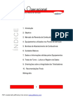 Cartilha Operacional.pdf