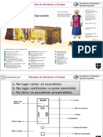 Banner Introducaoateologia