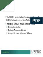 SIGFOX_Backend.pdf