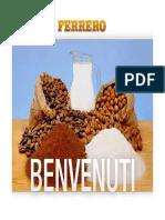 Logisticaefficiente29nov2016 Ferrero 161212104627