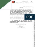 Acórdão - ED na apelação.pdf