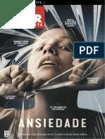 Dossiê.superinteressante.ed.373.a.abril.2017