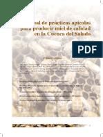 INTA - Manual de practicas apicolas.pdf
