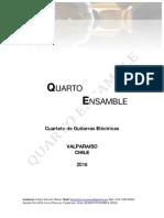 Dossier 2016 q.e