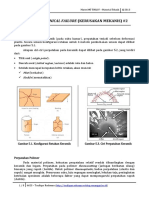 TIN107-5-Mechanical-Failure-2.pdf