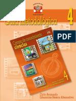 27-guia-ciencias-4.pdf