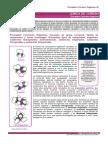 funciónes orgánicas.pdf