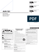 AVR 791 OM-E_009 Denon.pdf