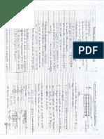 Poutres sur Fondations Elastiques 1.pdf