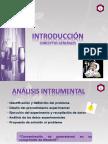 introduccion1-130109130311-phpapp01