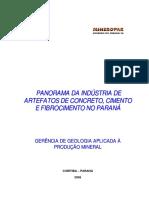 REL_FIM_ARTEFTAOS_BAK_211108.pdf