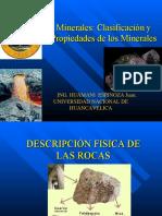 Clases- No 02- Prospeccion y Exploracion