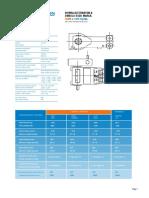 MANUAL DE BOMBAS SIAM_J-165.pdf